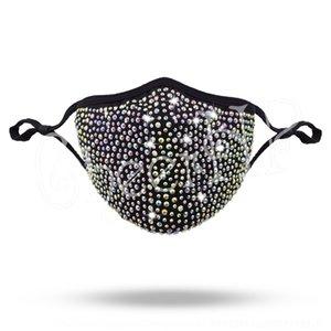 Upk Fruit Fashion Imprimer Masques Visage Adulte Safet Safet Safet Safet Speechats Mask Maskmaskmaskmask