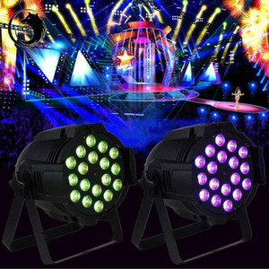 270W RGBW LED Stage Lighting Moving Head Light Effect DMX-512 for DJ Disco Party