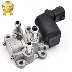 22270-74240 22270-74240 22270-16060 Remanuacted White Air управляющий клапан для Toyota Celica ST202 RAV4 SXA1 3SFE 2227074240 22270 74240