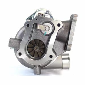 CT26 Turbo 17201-17010 1720117010 Turbocompresor para Toyota Coaster Tierra cruiserTD HDJ80 81 1990-2001 4.2LD 1HDT 1HD-
