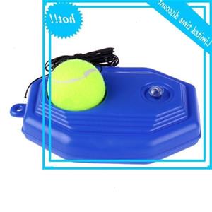 Trainer Single Self-Study Tool Practice Rebound Bal Plint Sparring Apparatus Tennis Training Base