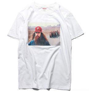 MH2F-Spiel League of Legends 3D-gedrucktes T-Shirt Yasuo-Ted-Sleeve Sommerhemd Casual Kurzes Kurzes Leeesin T 6XL Streetwear