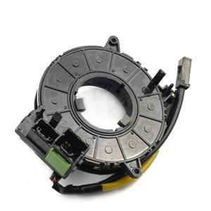 Nuovo orologio Spring Airbag Spiral Cable MR979369 per Mitsubishi Colt VI 2004-2012
