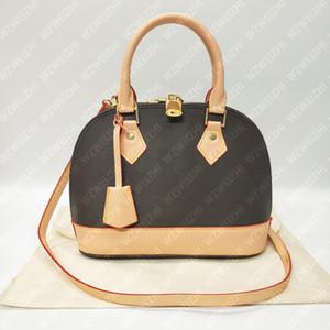 Sac à main Femmes Lock sac sacs à main Shopping Messenger Nouveau 2020 cuir cosmétique Shopping BB Bandoulière Sac Twist Totes Poches Sac Tlrua