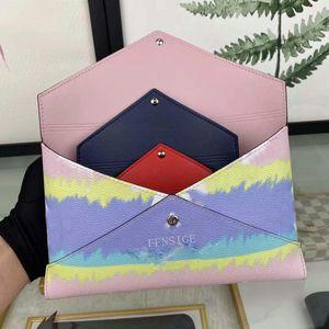 3 штуки сочетание монеты кошельков женщин сцепления сумка кошелька сумки Pochette kirigami сумки кошельков кошельки сумка карманные конверты деньги сумка 3 в 1