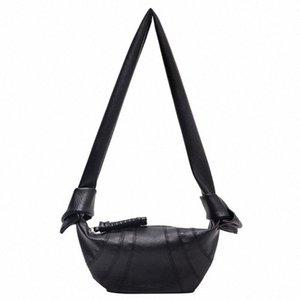 Противоугонная Фанни пакетов Открытого хранения карманного Спорт Chest сумка сумка талия деньги пояс сумка телефон мешок мотоцикл Fanny Pack # LR5 i14B #