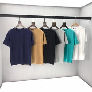 Ücretsiz Kargo Yeni Moda Tişörtü Kadın erkek Kapşonlu Ceket Öğrencileri Rahat Polar Giysi Üstleri Unisex Hoodies Coat T-Shirt X1XC