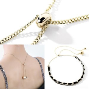 Hoq Bling Diamond Cleiged Out Out Chens Ожерелье Кубинская Мужская Линация Цепочка Ожерелья Женщин Хоп Персонализированные Ожерелье Высококачественная Акула Ювелирные Изделия для
