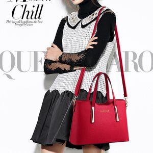 HBP Bags Bag Clutch Handbag Women Totes Crossbody Messenger Handbags Leather Shoulder Purses Tote Female Ghjui