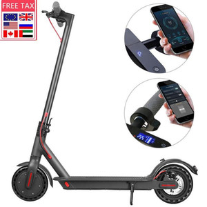 Mankeel EU STOCK Free Fast Shipping, deliver 3-5 Day Waterproof KickScooter Electric Scooter Adult Scooter Off-road E-scooter With APP MK083