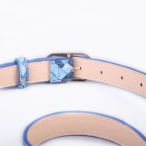 EqVq For Leather Quality For Mens Women Designers Man Luxury Fashion Belt Shipping Belt Belts And Men Fashion With Box 2021 Tags Free T Dpfc