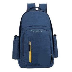 Factory direct 19 years explosion models new Irving basketball backpack unisex sturdy comfortable sports bag lovers casual bag