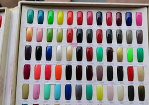 2020 de alta calidad Gelpolish Soak Off Gel de uñas Polaco Nail Art Gel Lacquer LED / UV Base Coat Foundak Jllxrj Xhhair