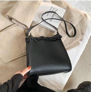 2021 Designer Shoulder Bag high quality leather Handbags hot selling classical women wallet bags Crossbody luxury purses free ship c34 034