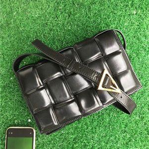 Designer-high quality famous crossbod handbags purses wide cross body bags small square camera bag leather ladies handbag small shoulder bag