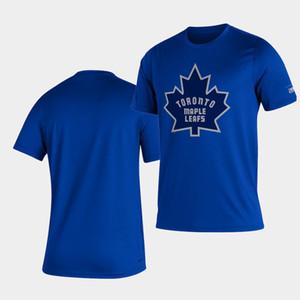 Pittsburgh Buffalo Toronto Maple Leafs Альтернативные ссылки Вы можете заказать смешанные Winnipeg Jets 29 Patrik Laine 87 Sidney Crosby Jersey