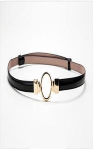 Fashion Lady Thin Adjustable Belt Pu Leather Alloy Buckle Waistband Female Dress Belts Hot Waist Strap For Women Trousers Jeans bbysrf