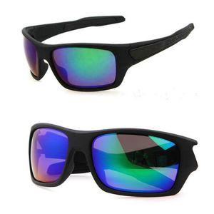 Freies verschiffen ein paar mit fall billig preis neue sonnenbrille mode strand sonnenbrasse outdoor sport sonnenbrille.