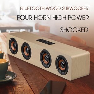 Portable Bluetooth speaker Portable Wireless Loudspeaker Sound System 10W stereo Music surround Waterproof Outdoor Speaker1