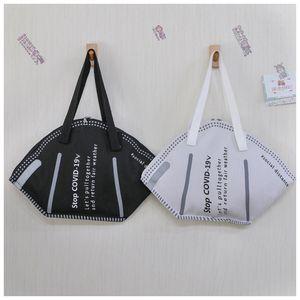 Shopping Luxurys Women Handbags Shoulder Bags Wallet HBP Bag Wholesa Bag Handbag Tote Purse Large Creativity Fashion Bags Designers Edn Bovs