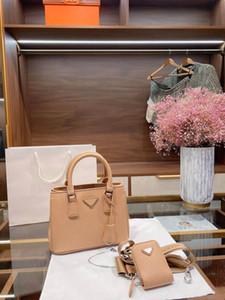 حقيبة يد المرأة حقائب حقيبة كروسبودي نمط الأزياء لساحرة الفتيات الأكثر مبيعا