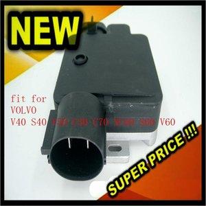 Condenser Engine Cooling Fan Relay For V40 S40 V50 C30 C70 XC60 S60 V60 2003-20211