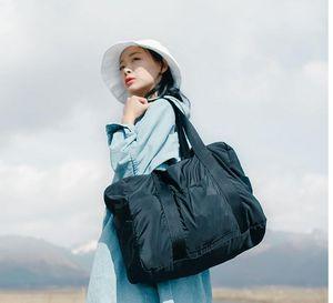 2021 New Fashion Handbags Purses Women's Travel Bag Duffle Bags Leather Luggage Handbag Men Sport Bag Shoulder Bags Duffel Bags 001