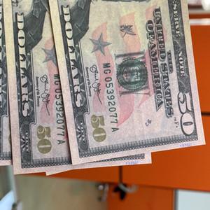 Поддельные деньги, считая дети деньги на фильм, фильм видео, украшение дома образования 9999 PROP Money Prop в течение 10, 20, 50, 100