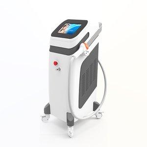 1200w germany gold laser bars 808nm diode laser depilation machine vertical hair removal epilator hair remover laser salon use device
