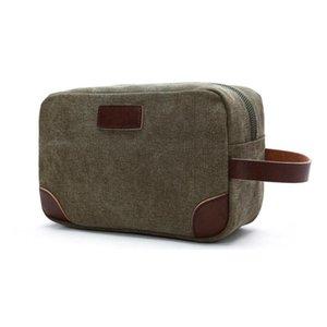 Impermeabile spalla crossbody holster borsa uomo sacchetto personale tascabile portafoglio da tasca 2021 borse con cerniera cinturino maschio itoxo