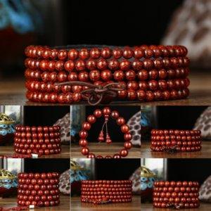SKK3 ABS Imitazione Perle di perle con foro multicolor plastica rotonda acrilico distanziatore perline allentati perline gioielli perline per ch_dhgate collane Bralet