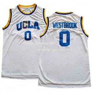 NCAA Ner Jersey College Basketball trägt