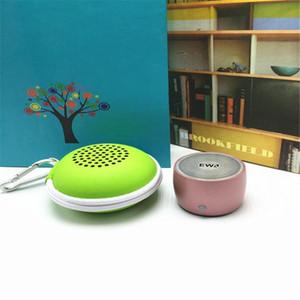Mini Bluetooth Speaker Portable Wireless Waterproof Shower Speaker Hands-free Microphone With Bathroom Bathroom Pool Beach Outdoor