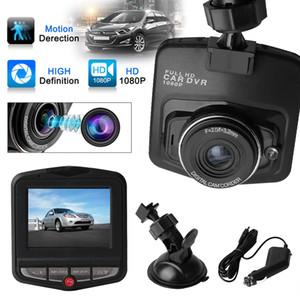 2.4 inchcar كاميرا hd 1080 وعاء dashcam المحمولة البسيطة سيارة dvr مسجل داش كام dvr السيارات المركزي ميني درع سيارة كام
