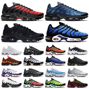 Plus TN  Trainer für Frauen Sport Sneaker Größe 36-47