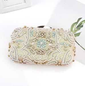 Hot New Cosmetic Bag Makeup Case Holding Make Up Bandbag Mulheres Saco Cosmético