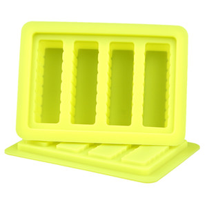 """silicone cake cup Butter Cake Mould unbreakable heat resitant easy to clean High capacity 6.9""""*5""""1.6"""""""