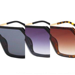 GNQ6 Dubery für Männer Sonnenbrille Männer Fahrtönen männliche Sonne 518 Gläser Polarisierte Okulary Brillen Sonnenbrillen Sonnenbrillen 8 Farben