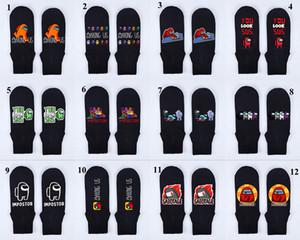 21 DESGISNS среди США Носки 3D 3D Взрослые подростки Женщины Мужчины среди США Игровое письмо Напечатано Спорт Black Blasketball Sock