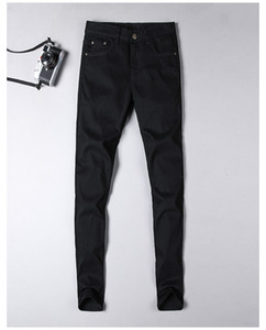 Fashion Designer Men Camicie da uomo Jeans Pant Slim Pantaloni da uomo Slim Uomo Personale Donne Donne Hooide T Shirt Camicie Joggers Giacca maschile 2s