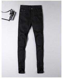 Diseñador de moda camisas camisas pantalones vaqueros masculinos pantalones de caballero delgado hombres hombres mujeres hooide t shirts camisetas joggers chaqueta masculina 2s