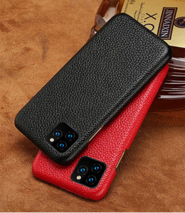 Designer Fashion New phone cases for iphone 12 Pro Max 12 MINI 11 XR XS Max 7 8 plus PU leather Phone cover