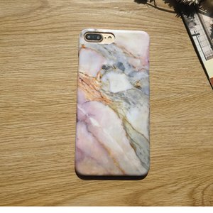 hot selling mobile phone shell,marble stone case cover for iphone 7, tpu soft touch case for iphone 11 pro max xs xr 6 7 8 plus