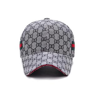 Pamuk Dimi Ayarlanabilir Snapback Şapka Beyzbol Kapaklar Sunnsport Özel Hip Hop Baba Trucker Şapka Rahat Şapka