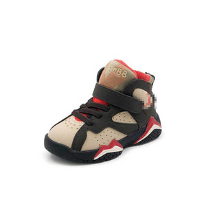 Baby basketball shoes autumn winter baby shoes toddler shoes baby sneakers toddler sneakers toddler trainers girls sneakers B2844