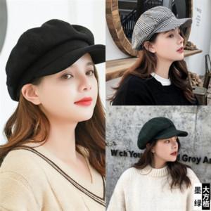 zxo Mens Womens Baseball Cap Beanie Bonnet Hats high quality Designers Hats Beanies Caps Berets Bucket girl Winter Designer Men beret
