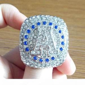 Collector's Best Gift 2017 Toronto Argonauts The 105th Grey Cup Championship RingFan Gift Whole Drop Shipping