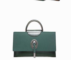 Clutch Women's Bag 01 Handbags Wallet Shipping Luxury Handbag Evening Embroidery For Shoulder Crystal Purse Ladies Pearl Dor Ksvuf