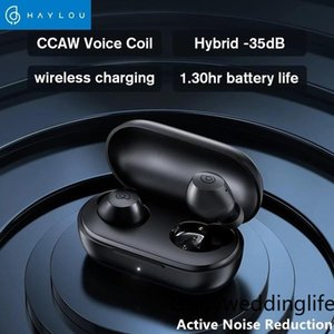 Brand New Bluetooth 5.0 earphone GT1-XR,Real 3D High Quality Wireless Earphones,Touch Control Cwmsports FY8142