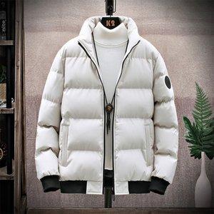 Tisw Mens Assassins Creed 3 männliche Manteljacke Mode schiefe Reißverschluss Slim Hoodies Sweatshirts Kapuze Beiläufige Passform Langärmeliger Mantel Mantel